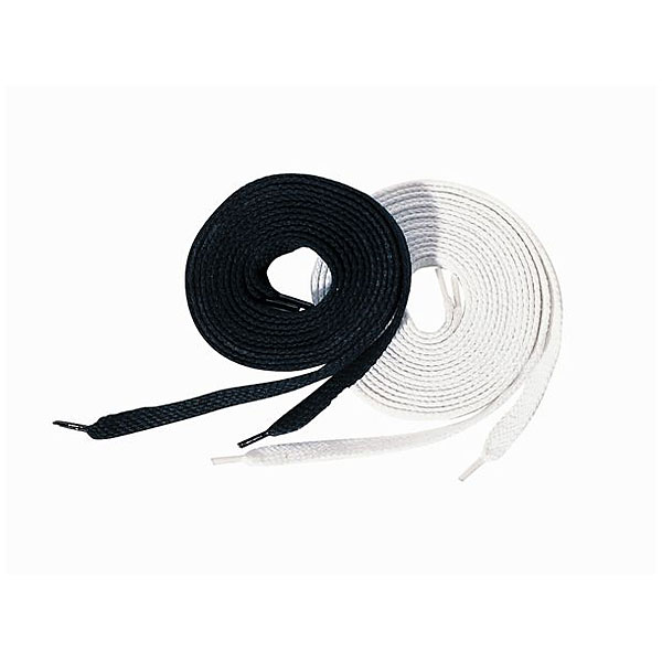 Shoelaces 120cm