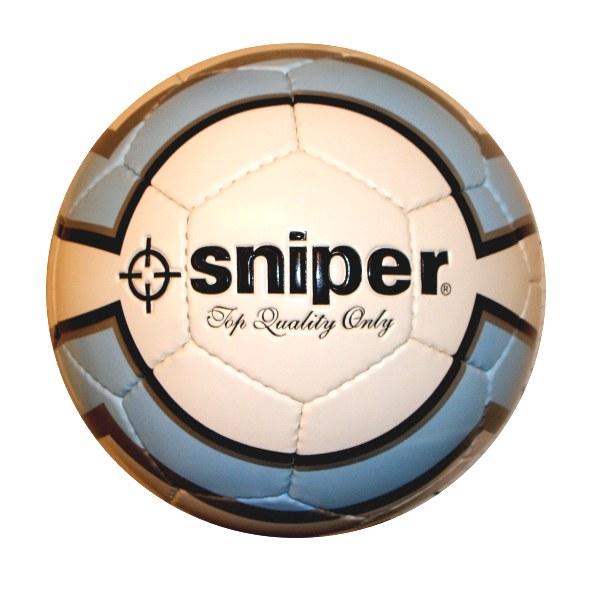 Sniper Striker