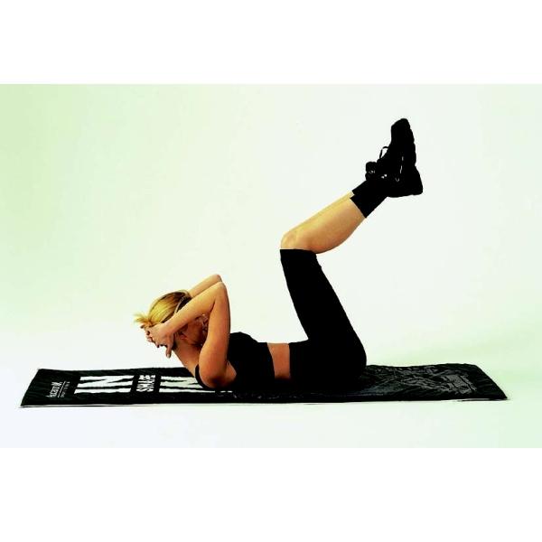 Rucanor Exercise mat