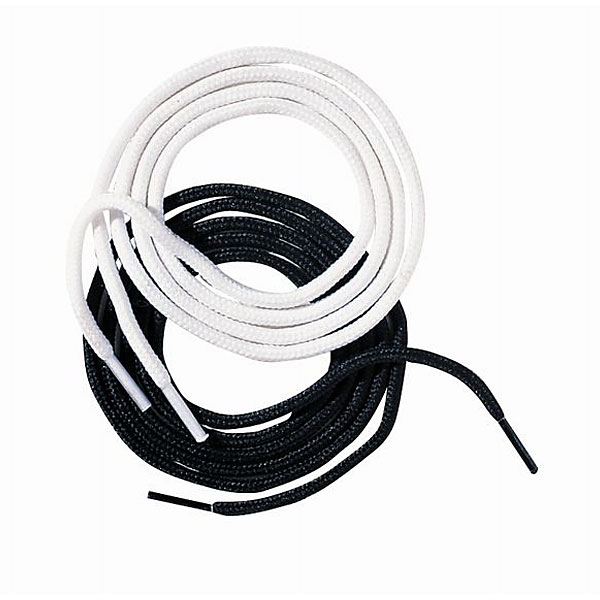 Shoelaces round 120cm
