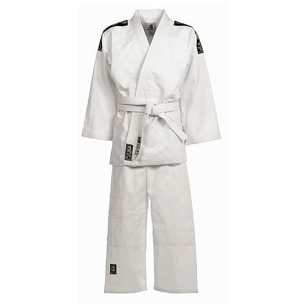 MT Judoclub
