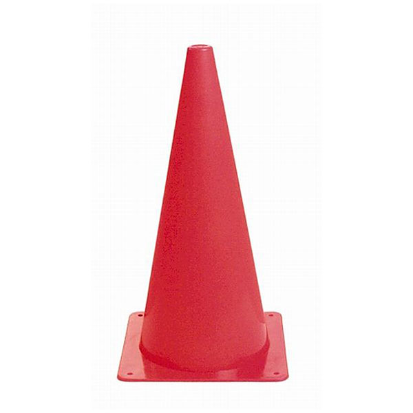 Game cone set