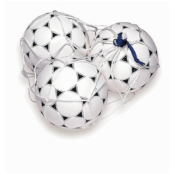 Ball nets II