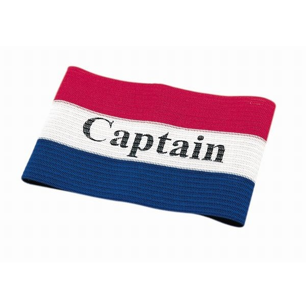 Captainband II