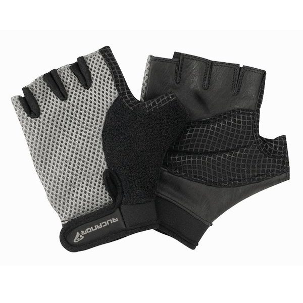 Fitness glove Profi