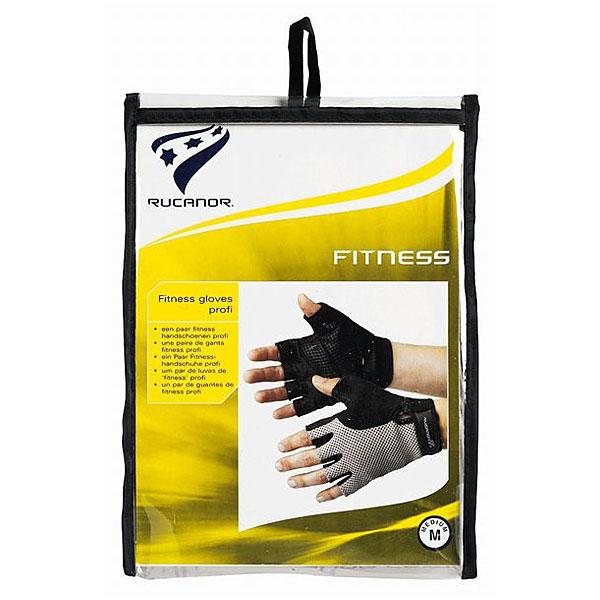 Fitness glove Profi