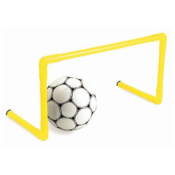 Hurdle goal II