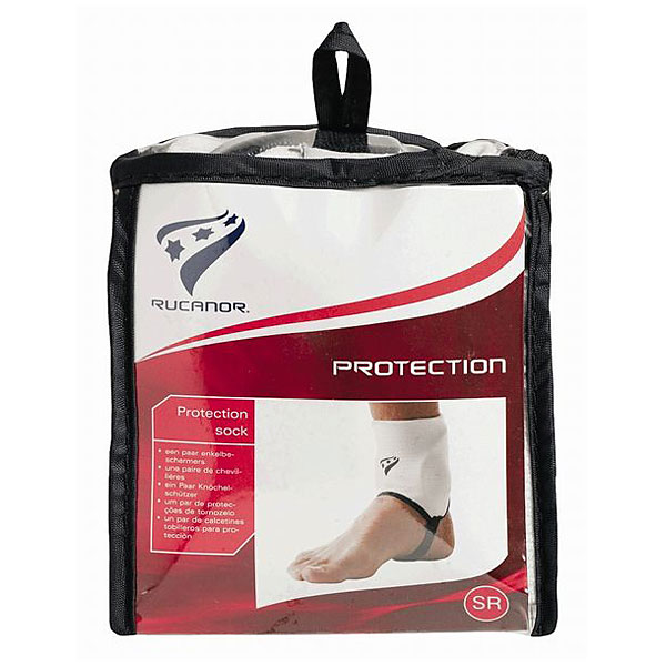 Protection sock