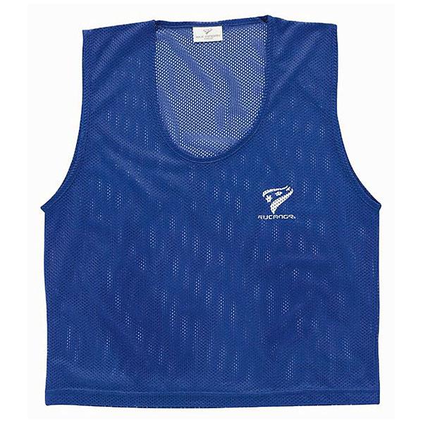 Energy vest II