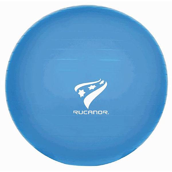 Gym ball 55