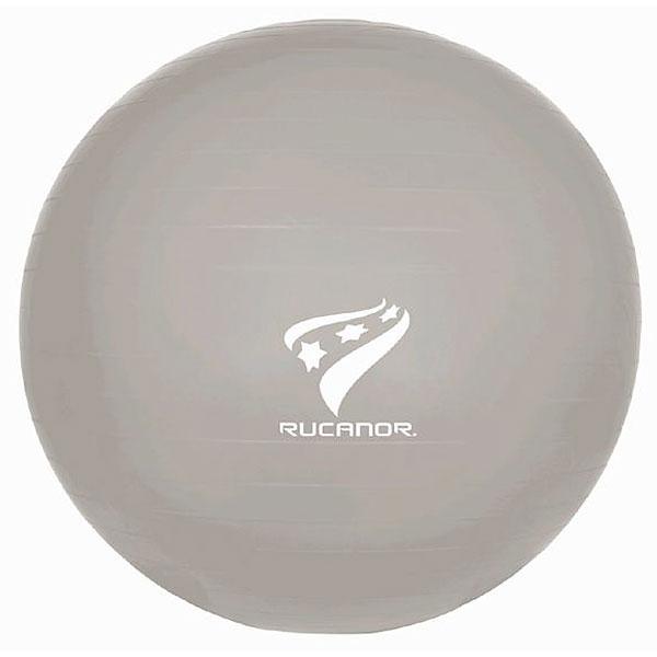 Gym ball 65