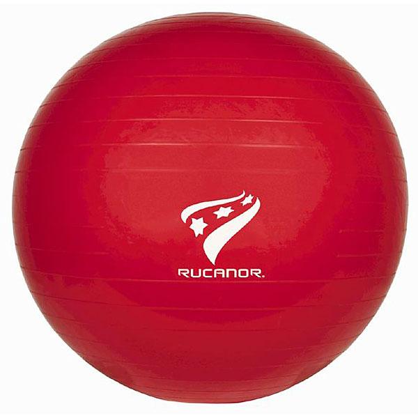 Gym ball 75