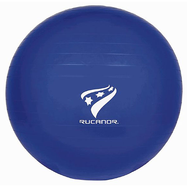 Gym ball 90