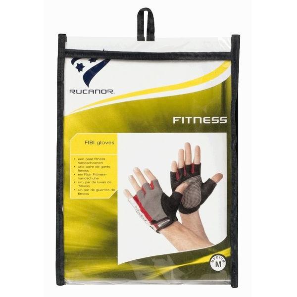 FIBI glove