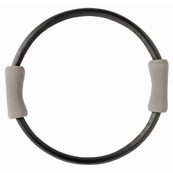 Toning ring