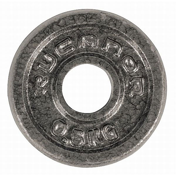 Weight disc 2