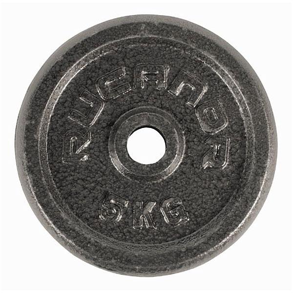 Weight disc 2