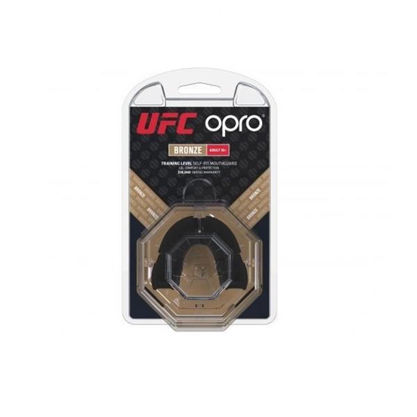 UFC Bronze