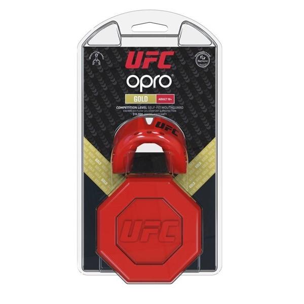 UFC Gold