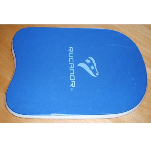 Swim board