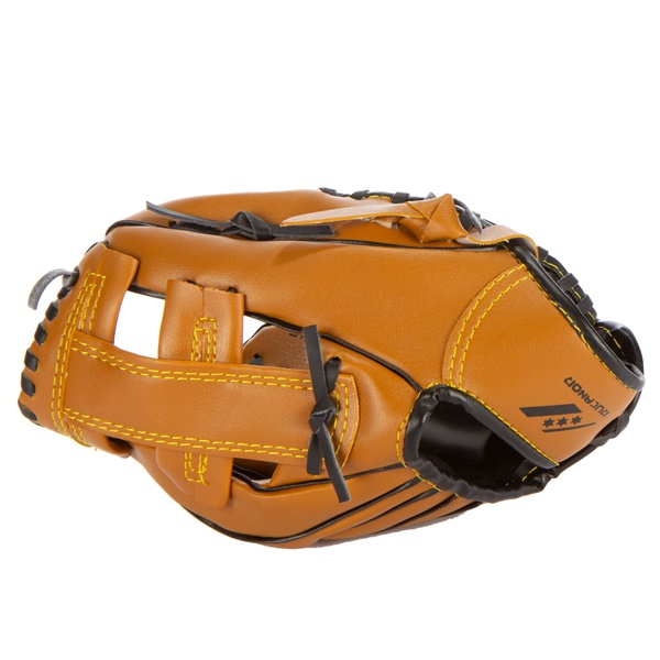 Baseball glove levá