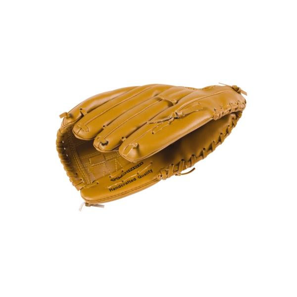 Baseball glove pravá