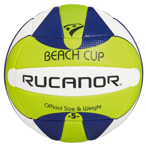 Beach cup III
