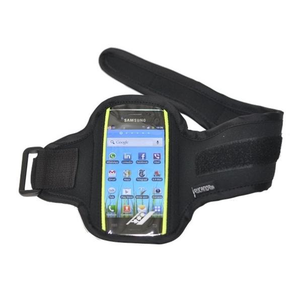 MP3 wallet pro