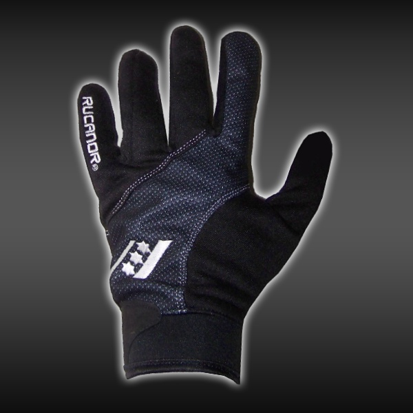 Player winter gloves