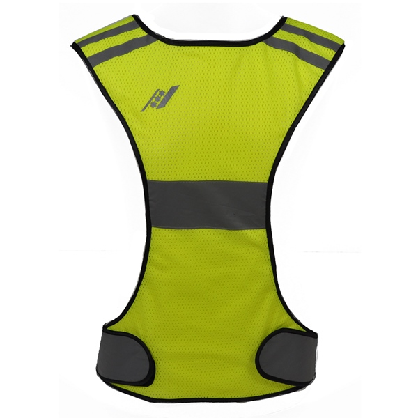 Runningvest X-shape