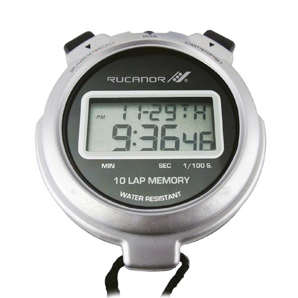 Stopwatch 12