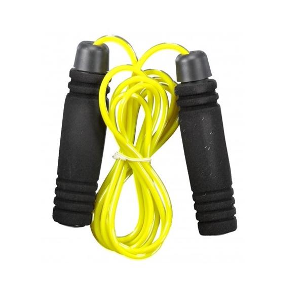 Skip rope basic II
