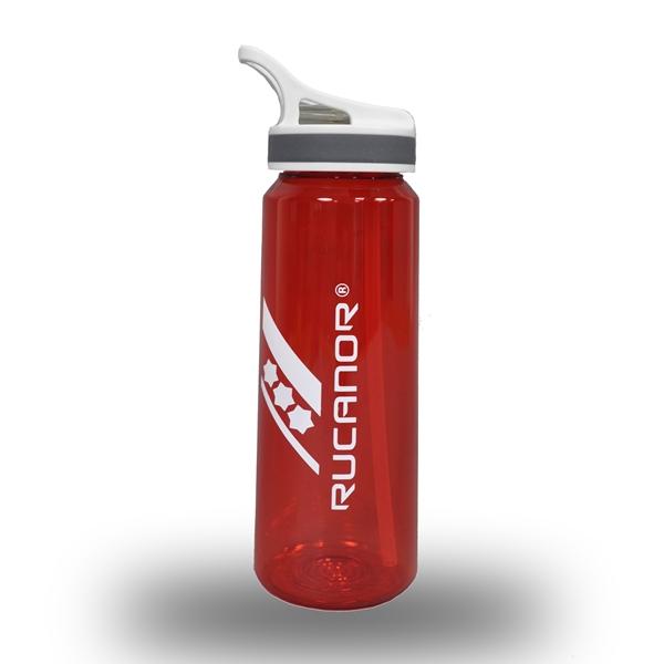 Drink bottle 600 ml