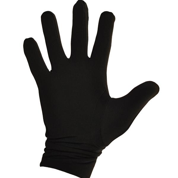 Loan - rukavice