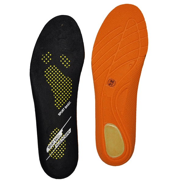 Basic sport Insoles