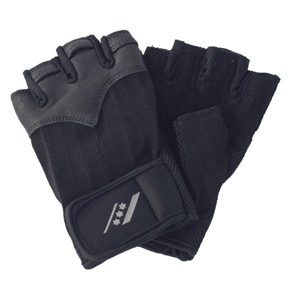 Fitness Gloves II