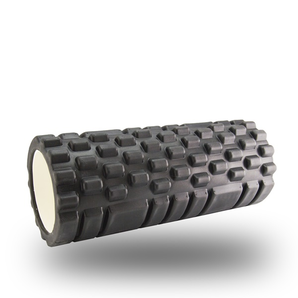 Yog Roller Foam