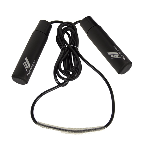 Jumpe rope weighted