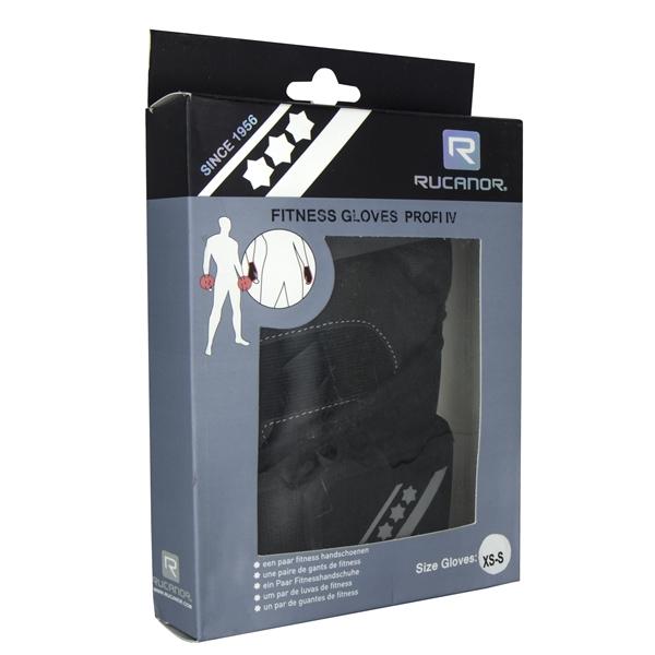 Profi IV fitness glove
