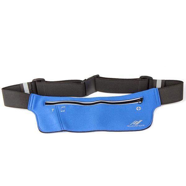 Running waist bag light weight