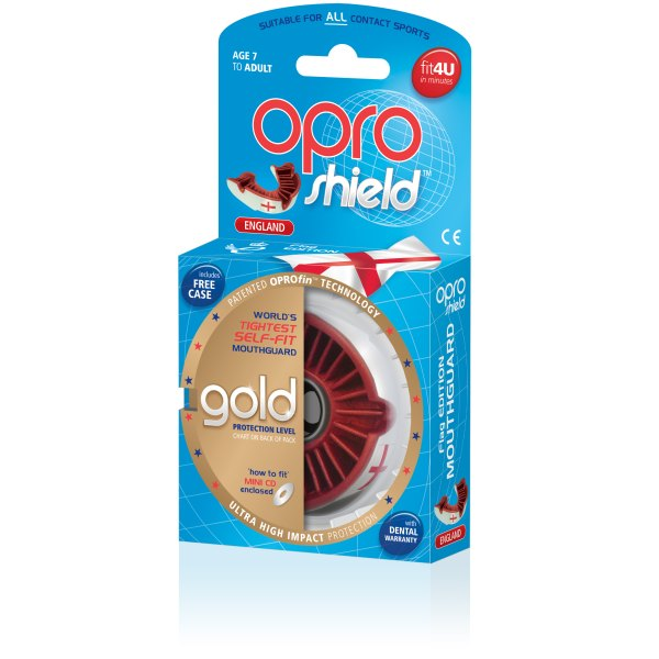 Ortho Gold