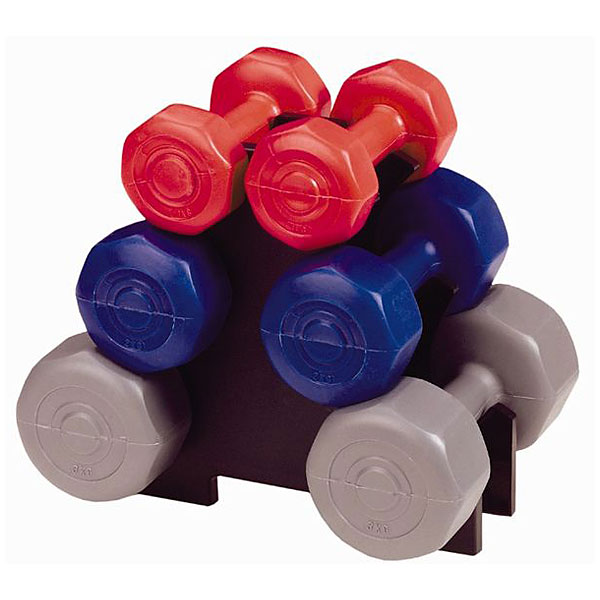 Dumbbell family Profi