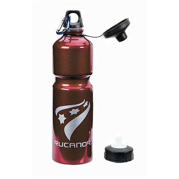 Alu drinking bottle