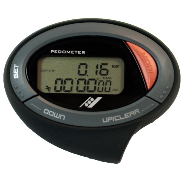 Digimeter basic