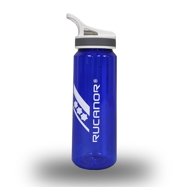 Drink bottle 600 ml